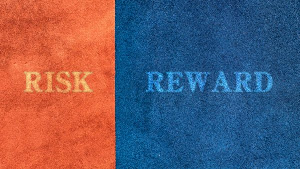 resk-reward-ratio
